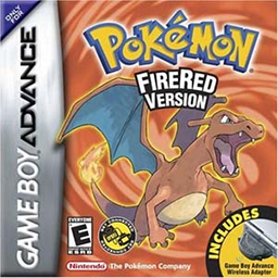 where can i download pokemon games